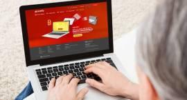 Poczta Polska uruchamia e-sklep ze stronami www i usługami online
