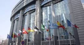 Dzisiaj w Parlamencie Europejskim debata o brytyjskim referendum
