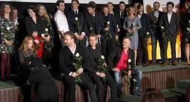 Serial o Bodo w pierwszym programie TVP już w marcu