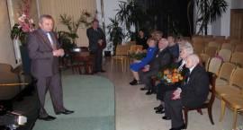 Małżeństwa na medal z Pruszkowa