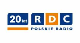 """""""Błękitna Pustynia"""" na antenie RDC"""