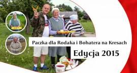 Dla rodaków z Wilna i kombatantów ze Lwowa