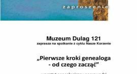 """Wystawa """"Sztuka i Naród"""" w Pruszkowie 24.10.-30.12 – zapraszamy do zwiedzenia"""