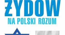 """""""Geniusz Żydów na Polski rozum"""" - Krzysztof Kłopotowski (2.09.2015 r. - premiera)"""