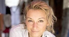 Martyna Wojciechowska w Empiku!