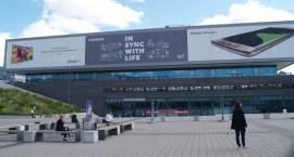 Trwają Targi IFA 2015 w Berlinie - nasza korespondencja z Berlina
