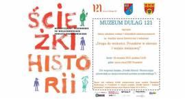 Ścieżki historii na lato - spacer po Pruszkowie