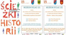 Muzeum Dulag 121 zaprasza na kolejne spacery do Nadarzyna w sobotę i Piastowa we wtorek
