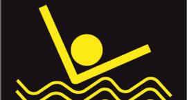 Nowe czarne punkty nad wodą na Mazowszu