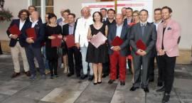 Wyniki III Edycji konkursu The Champ Awards – polskie kampanie sportowe ogłoszone!