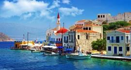 Grecja poza strefą euro? – analiza Unibet