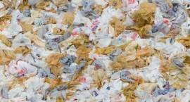 Posłowie PE ograniczają używanie plastikowych toreb