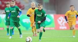 Drużyny z Mazowsza powalczą o awans do gry na Stadionie Narodowym!