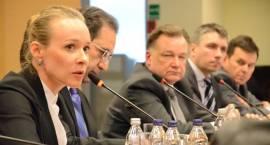 OZE na Mazowszu - które rozwiązania są idealne dla gmin