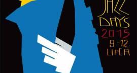 Znamy program Warsaw Summer Jazz Days 2015