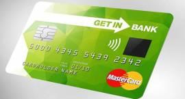 PARLAMENT EUROPEJSKI - posłowie kładą kres niejasnym stawkom pobieranym za płatność kartą