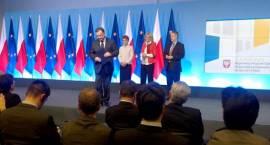Fundusze Europejskie. Nowe rozdanie – nowe możliwości