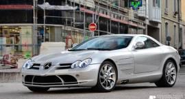 Jakie pojazdy najczęściej zabezpieczają Polacy przed kradzieżą?