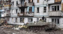 """PE/Ukraiński plan pokojowy: """"Mińsk II musi zadziałać"""", mówią posłowie"""