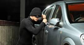 Jak się ustrzec przed kradzieżą samochodu?