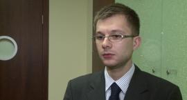 Ł. Bugaj (DM BOŚ): Przez sankcje i tanią ropę Rosja znajdzie się w 2015 r. wśród trzech najwolniej r