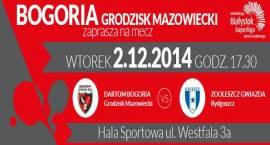 Wschodzący Białystok Superliga tenisa stołowego - Bogoria vs Gwiazda