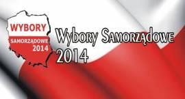 Poradnik wyborcy - wybory samorządowe 2014