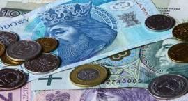 Włączmy się w konsultacje dot. tworzenia gminnego budżetu