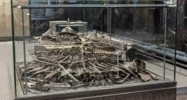 Pruszkowskie Muzeum Starożytnego Hutnictwa Mazowieckiego otwarte