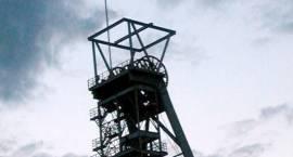 Jest  szansa  na  zwiększenia  bezpieczeństwa  w  kopalniach  metanowych