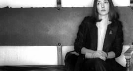Empik zaprasza na spotkanie z Christiną De Stefano – autorką książki o Orianie Fallaci