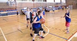 Podkowa Leśna stawia na koszykówkę