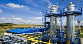 Rosja zakręca kurek. Coraz mniej gazu dociera do Polski