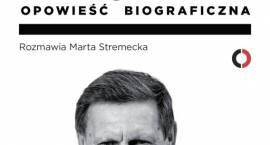 Empik zaprasza na spotkanie z Leszkiem Balcerowiczem