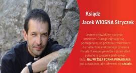 Szlachetna Paczka w Pruszkowie