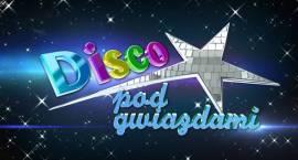 Płock w rytmie disco