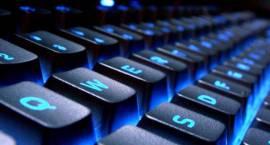 Rosyjscy hakerzy wykradli dane z setek tysięcy stron internetowych