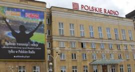 Polskie Radio poszerzyło cyfrowy zasięg o Wrocław i Szczecin