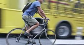 Czy jest potrzebne ubezpieczenie dla rowerzystów?