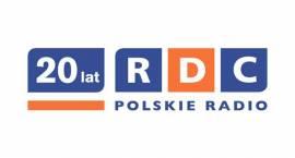 """Polskie Radio RDC i Grupa Wirtualna Polska we wspólnej akcji """"Mapa Dumy i Wstydu Warszawy"""""""