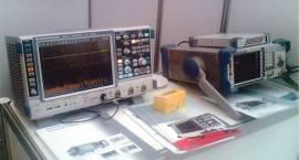 Konferencja Krajowa Radiokomunikacji Radiofonii i Telewizji