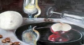 Wernisaż malarstwa Ady Bold