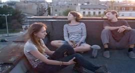 Jaskółka i Małe stłuczki w programie FEST – New Directors New Film Festival w Portugalii