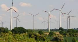 GE liczy na mocny rozwój energetyki wiatrowej w Polsce
