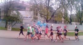 Warszawski Orlen Maraton 2014
