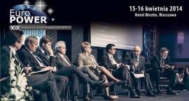 Konferencje MMC