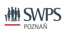 Dziesięć najbardziej wstydliwych chorób w Polsce