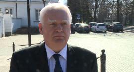 OECD zawiesza rozmowy o członkostwie z Federacją Rosyjską