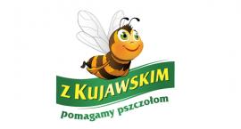"""Program Grantowy """"Z Kujawskim pomagamy pszczołom"""" - ostatnia szansa na 8 000 zł dofinansowania"""