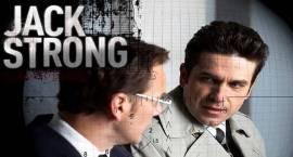 """""""Jack Strong"""" albo, co naprawdę zrobił płk. Kukliński, czyli co powinna powiedzieć nauka historii"""